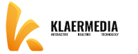 Klaermedia